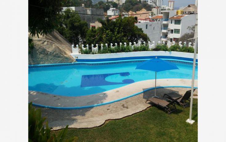 Foto de departamento en renta en niños heroes de veracruz, costa azul, acapulco de juárez, guerrero, 1991382 no 27