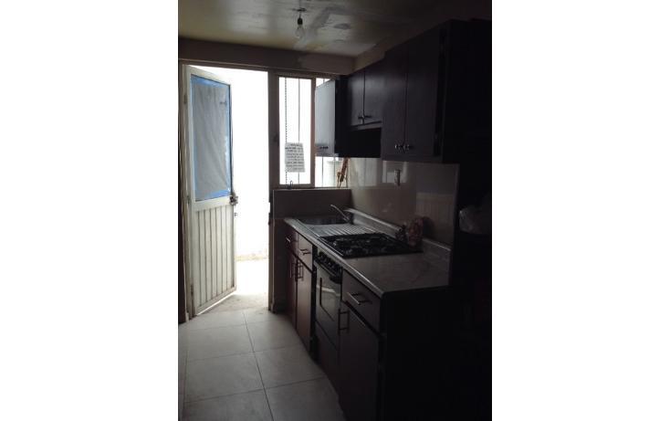 Foto de casa en venta en  , niños héroes, durango, durango, 1066185 No. 06