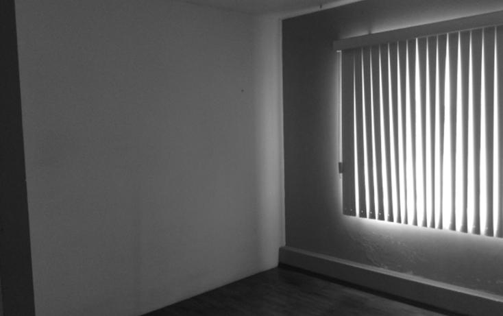 Foto de casa en venta en  , niños héroes, durango, durango, 1066185 No. 12