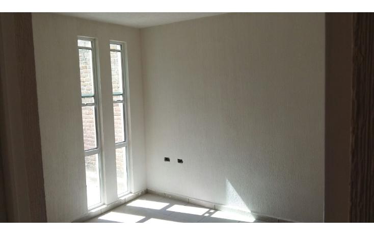 Foto de casa en venta en  , ni?os h?roes, durango, durango, 1363329 No. 02