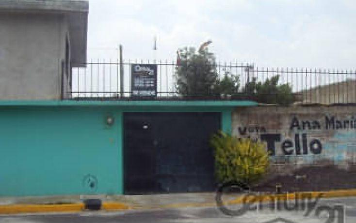 Foto de casa en venta en niños heroes esquina nezahualcoyotl zona 3 mz 170 lt 2, casco de san juan, chalco, estado de méxico, 1830684 no 01
