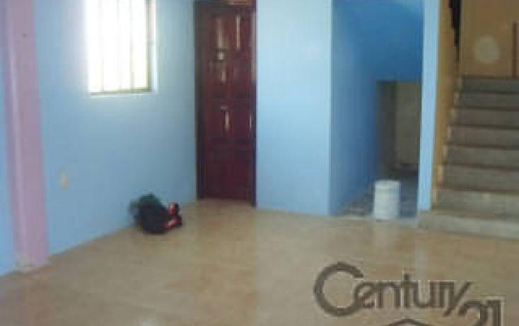 Foto de casa en venta en niños heroes esquina nezahualcoyotl zona 3 mz 170 lt 2, casco de san juan, chalco, estado de méxico, 1830684 no 04