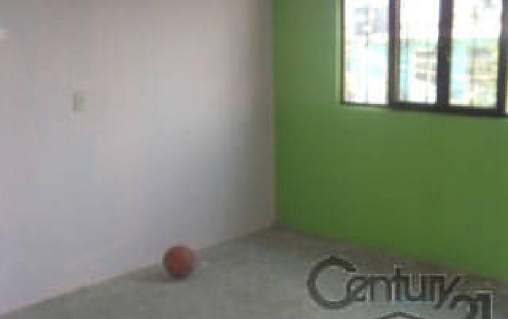Foto de casa en venta en niños heroes esquina nezahualcoyotl zona 3 mz 170 lt 2, casco de san juan, chalco, estado de méxico, 1830684 no 07