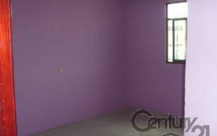 Foto de casa en venta en niños heroes esquina nezahualcoyotl zona 3 mz 170 lt 2, casco de san juan, chalco, estado de méxico, 1830684 no 09