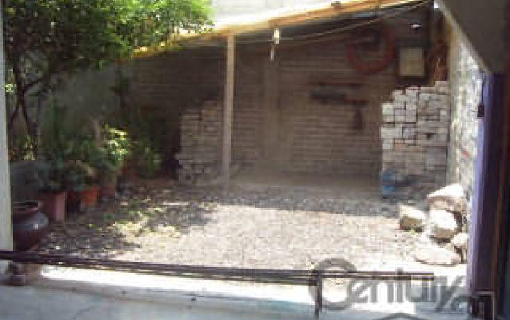 Foto de casa en venta en niños heroes esquina nezahualcoyotl zona 3 mz 170 lt 2, casco de san juan, chalco, estado de méxico, 1830684 no 15
