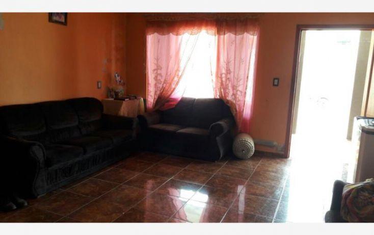 Foto de casa en venta en niños heroes, fovissste, comalcalco, tabasco, 1820966 no 03
