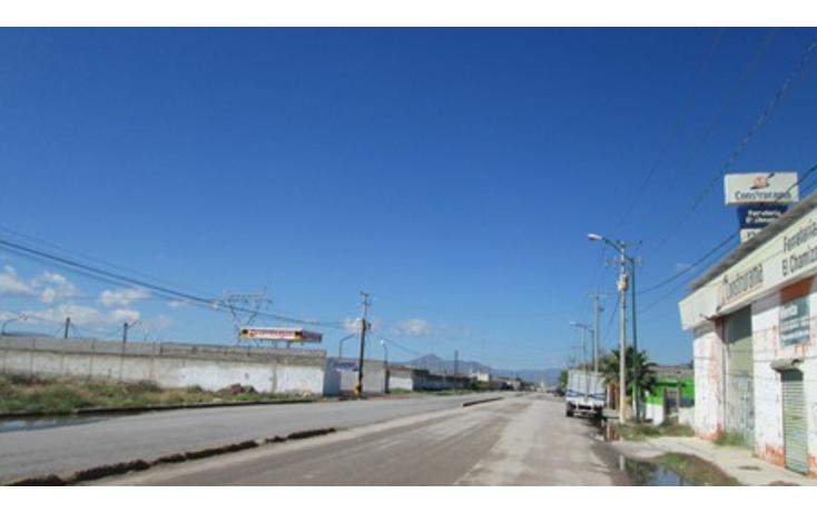 Foto de nave industrial en venta en  , niños héroes, gómez palacio, durango, 1039593 No. 04