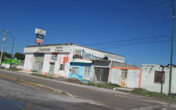 Foto de bodega en venta en, niños héroes, gómez palacio, durango, 1039593 no 05