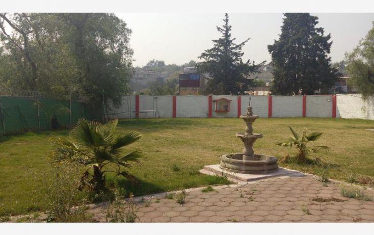 Foto de terreno habitacional en venta en niños heroes, independencia 1a sección, nicolás romero, estado de méxico, 1944762 no 01