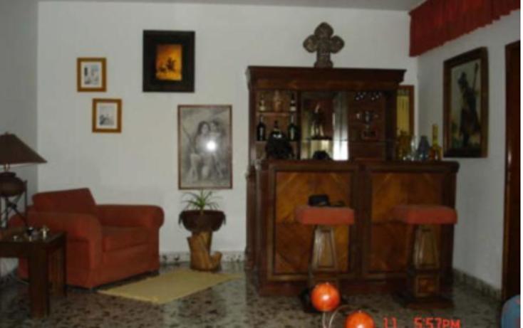 Foto de casa en venta en  , niños héroes, querétaro, querétaro, 1362481 No. 02