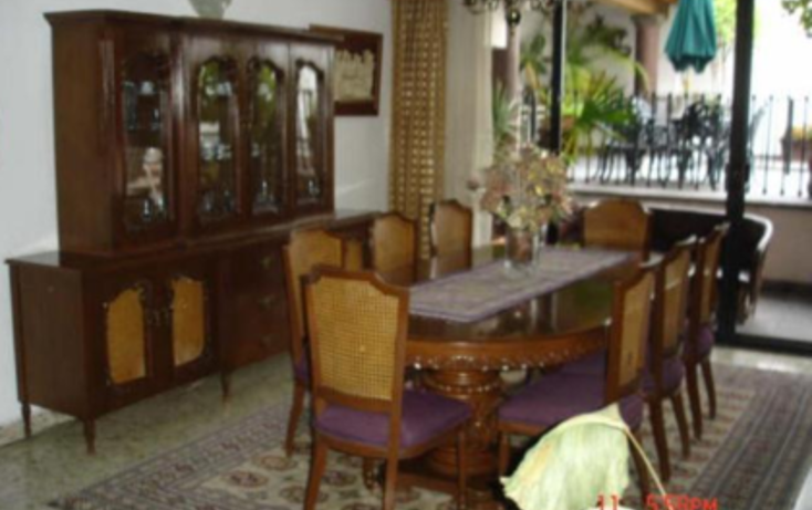 Foto de casa en venta en  , niños héroes, querétaro, querétaro, 1362481 No. 04