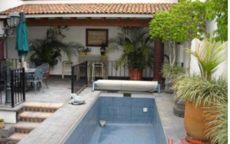 Foto de casa en venta en  , niños héroes, querétaro, querétaro, 1362481 No. 08
