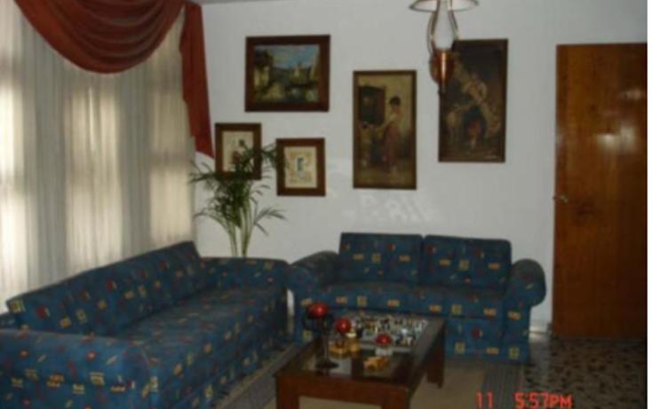 Foto de casa en venta en  , niños héroes, querétaro, querétaro, 1362481 No. 09
