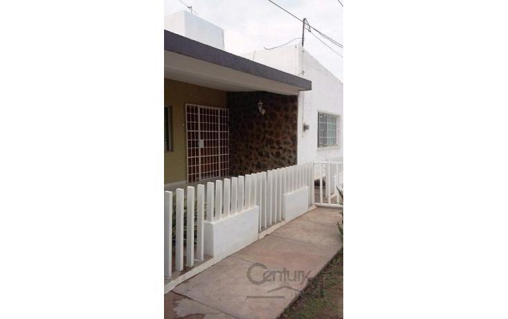 Foto de casa en venta en  , niños héroes, salvador alvarado, sinaloa, 1697606 No. 02