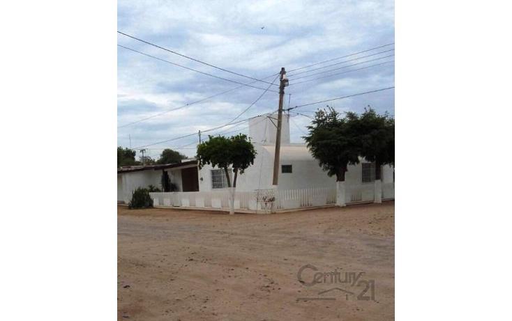 Foto de casa en venta en  , niños héroes, salvador alvarado, sinaloa, 1697606 No. 03