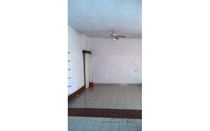 Foto de casa en venta en  , niños héroes, salvador alvarado, sinaloa, 1697606 No. 07