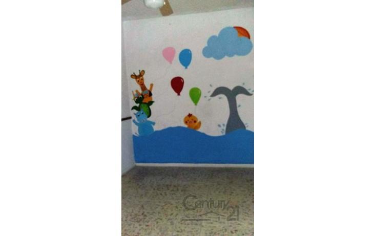 Foto de casa en venta en  , niños héroes, salvador alvarado, sinaloa, 1697606 No. 08