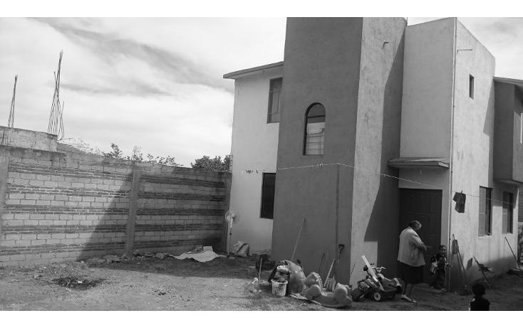 Foto de casa en venta en  , niños héroes, santa maría atzompa, oaxaca, 1356937 No. 01