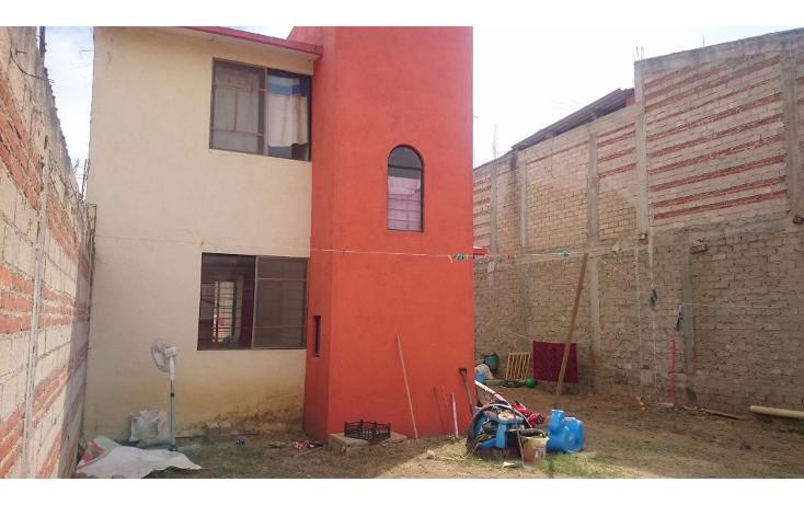 Foto de casa en venta en  , niños héroes, santa maría atzompa, oaxaca, 1356937 No. 03