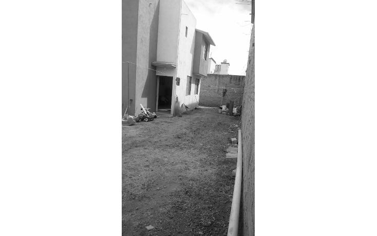 Foto de casa en venta en  , niños héroes, santa maría atzompa, oaxaca, 1356937 No. 06