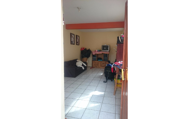 Foto de casa en venta en  , niños héroes, santa maría atzompa, oaxaca, 1356937 No. 09