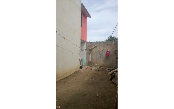 Foto de casa en venta en  , niños héroes, santa maría atzompa, oaxaca, 1356937 No. 10