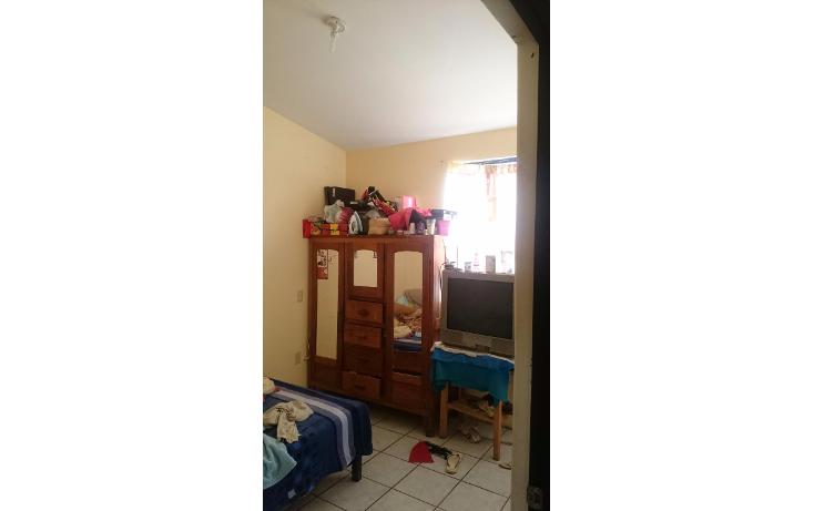 Foto de casa en venta en  , niños héroes, santa maría atzompa, oaxaca, 1356937 No. 21