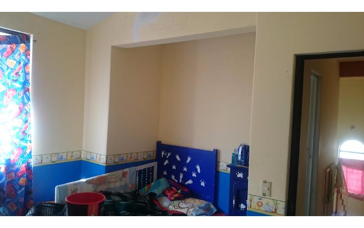 Foto de casa en venta en  , niños héroes, santa maría atzompa, oaxaca, 1356937 No. 23