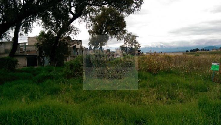 Foto de terreno habitacional en venta en  , san gaspar tlahuelilpan, metepec, méxico, 1429681 No. 03