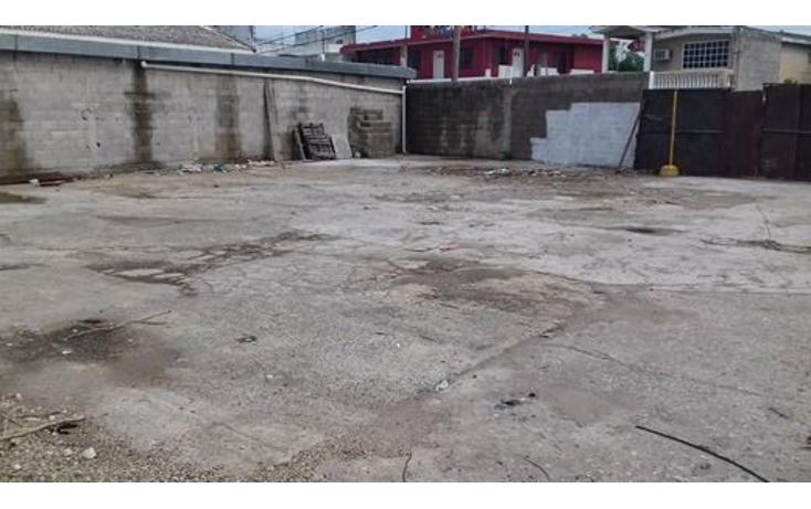 Foto de terreno comercial en renta en  , niños héroes, tampico, tamaulipas, 1113077 No. 05