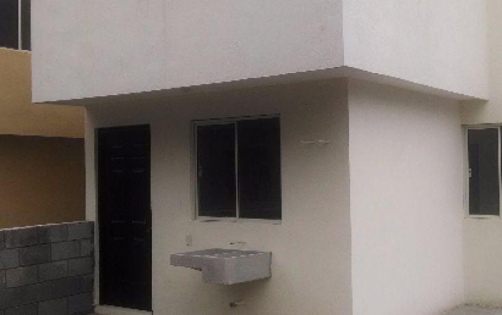 Foto de casa en venta en, niños héroes, tampico, tamaulipas, 1170431 no 02