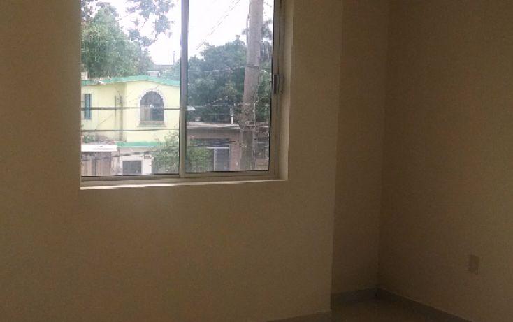 Foto de casa en venta en, niños héroes, tampico, tamaulipas, 1176721 no 04