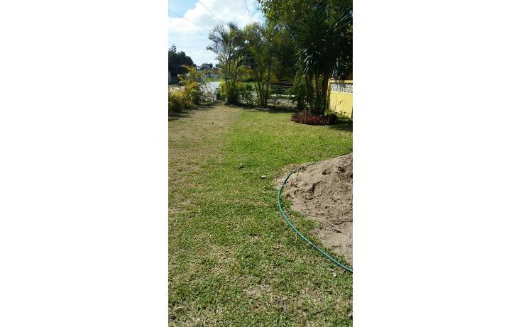 Foto de casa en venta en  , niños héroes, tampico, tamaulipas, 1195123 No. 03