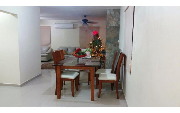Foto de casa en venta en  , niños héroes, tampico, tamaulipas, 1195123 No. 04