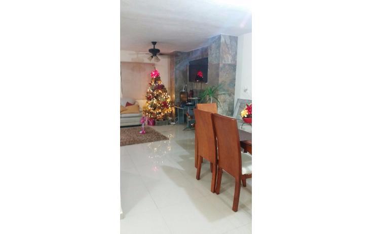 Foto de casa en venta en  , niños héroes, tampico, tamaulipas, 1195123 No. 05