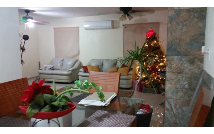 Foto de casa en venta en  , niños héroes, tampico, tamaulipas, 1195123 No. 06