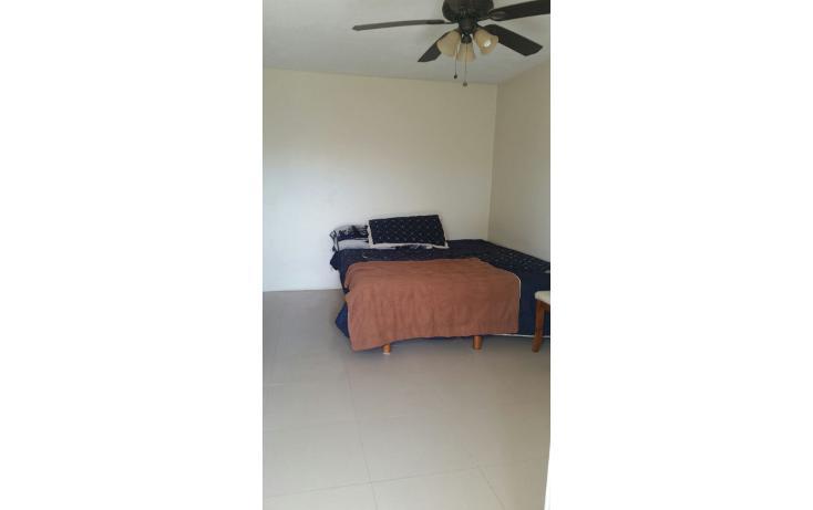 Foto de casa en venta en  , niños héroes, tampico, tamaulipas, 1195123 No. 09