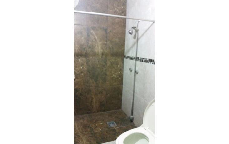 Foto de casa en venta en  , niños héroes, tampico, tamaulipas, 1195123 No. 11