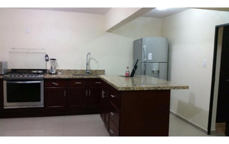 Foto de casa en venta en  , niños héroes, tampico, tamaulipas, 1195123 No. 12