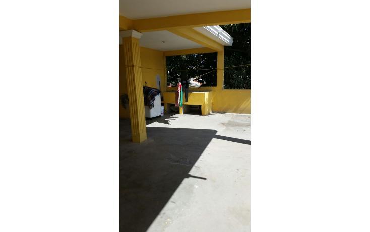 Foto de casa en venta en  , niños héroes, tampico, tamaulipas, 1195123 No. 13