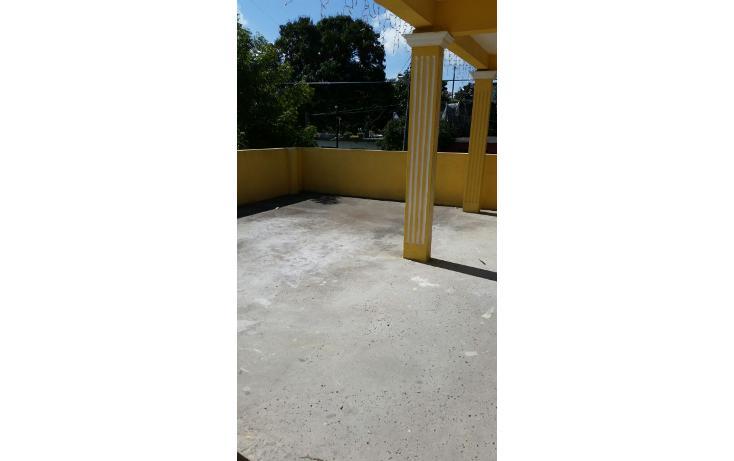 Foto de casa en venta en  , niños héroes, tampico, tamaulipas, 1195123 No. 14