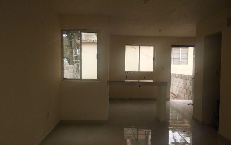 Foto de casa en venta en, niños héroes, tampico, tamaulipas, 1225379 no 06