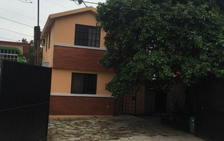 Foto de casa en venta en, niños héroes, tampico, tamaulipas, 1291077 no 01