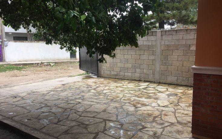 Foto de casa en venta en, niños héroes, tampico, tamaulipas, 1291077 no 03