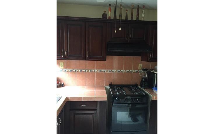 Foto de casa en venta en  , ni?os h?roes, tampico, tamaulipas, 1291077 No. 06