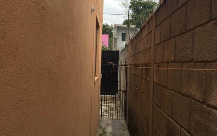 Foto de casa en venta en, niños héroes, tampico, tamaulipas, 1291077 no 07