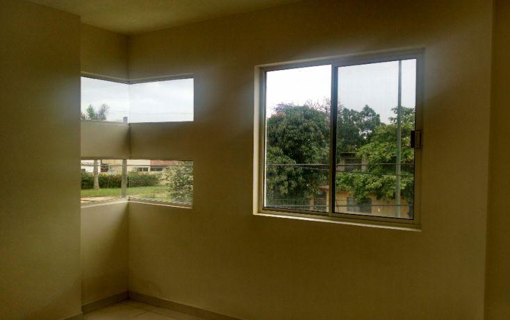 Foto de casa en venta en, niños héroes, tampico, tamaulipas, 1303267 no 03