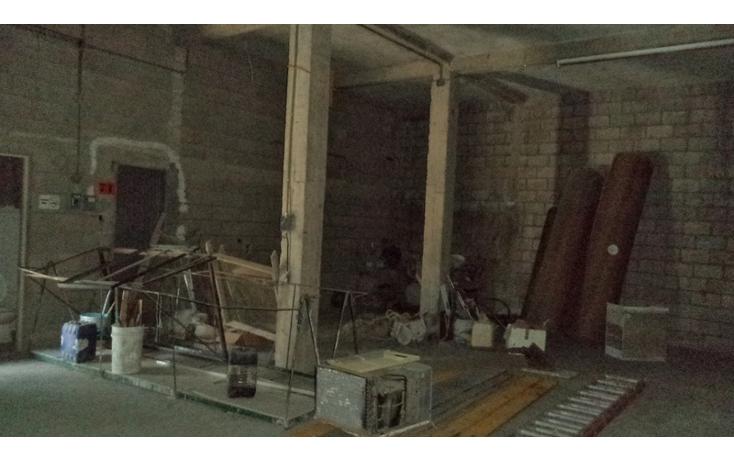 Foto de nave industrial en venta en  , niños héroes, tampico, tamaulipas, 1396639 No. 03