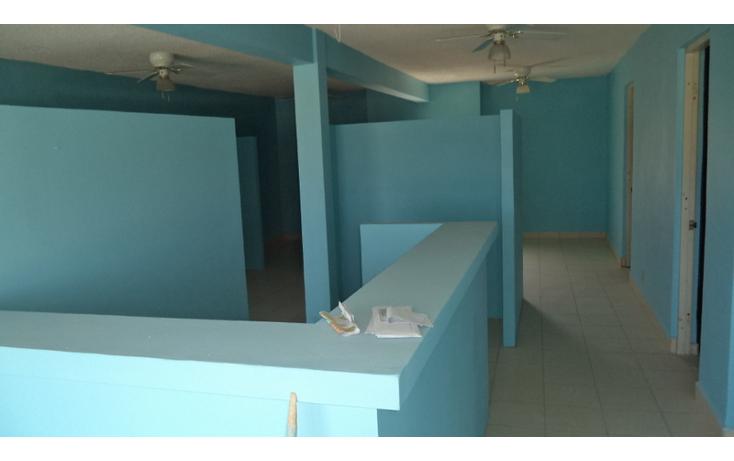 Foto de nave industrial en venta en  , niños héroes, tampico, tamaulipas, 1396639 No. 04