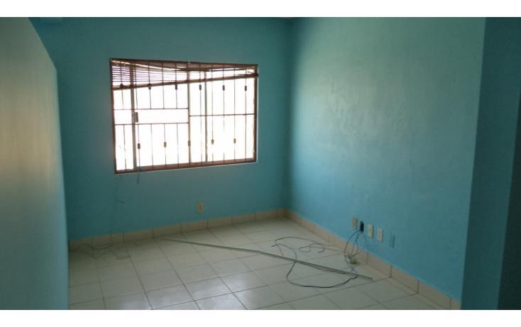 Foto de nave industrial en venta en  , niños héroes, tampico, tamaulipas, 1396639 No. 06